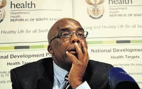 Lyk of Carl Niehaus nie al een is wat  Zoeloekoning gat kruip nie, selfs Ramaphosa staan nou in lyn